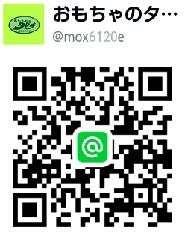 1517808667377.jpg