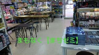 1541306580646.jpg