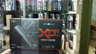 XDM.40