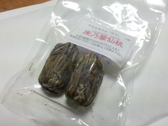 康乃馨仙桃